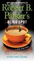 Product Robert B. Parker's Blind Spot