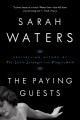 Product The Paying Guests