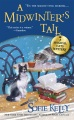 Product A Midwinter's Tail: A Magical Cats Mystery