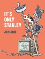 Product It's Only Stanley