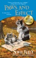 Product Paws and Effect