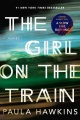 Product The Girl on the Train