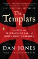 Product The Templars