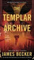 Product The Templar Archive
