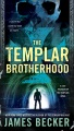 Product The Templar Brotherhood