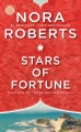 Product Stars of Fortune