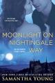 Product Moonlight on Nightingale Way