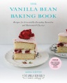 Product The Vanilla Bean Baking Book