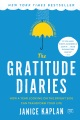 Product The Gratitude Diaries