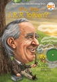 Product Who Was J. R. R. Tolkien?