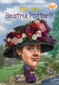 Product Who Was Beatrix Potter?