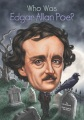 Product Who Was Edgar Allan Poe?
