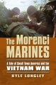 Product The Morenci Marines