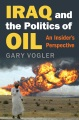 Product Iraq and the Politics of Oil