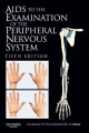Product Aids to the Examination of the Peripheral Nervous