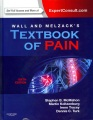 Product Wall and Melzack's Textbook of Pain