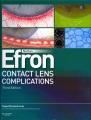 Product Contact Lens Complications