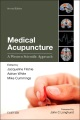 Product Medical Acupuncture