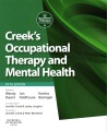 Product Creek's Occupational Therapy and Mental Health