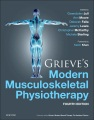 Product Grieve's Modern Musculoskeletal Physiotherapy