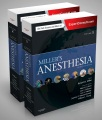 Product Miller's Anesthesia