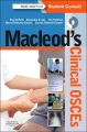 Product Macleod's Clinical OSCEs
