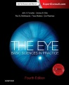 Product The Eye