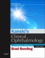 Product Kanski's Clinical Ophthalmology