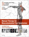 Product Manual Therapy for Musculoskeletal Pain Syndromes