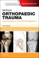 Product McRae's Orthopaedic Trauma and Emergency Fracture