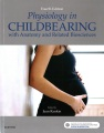 Product Physiology in Childbearing