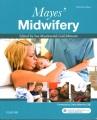 Product Mayes' Midwifery
