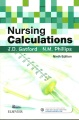 Product Nursing Calculations