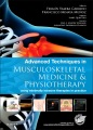 Product Advanced Techniques in Musculoskeletal Medicine An