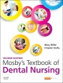 Product Mosby's Textbook of Dental Nursing
