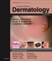 Product Dermatology
