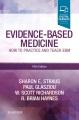 Product Evidence-Based Medicine