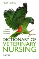 Product Dictionary of Veterinary Nursing