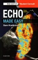 Product Echo Made Easy