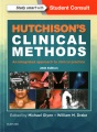 Product Hutchison's Clinical Methods