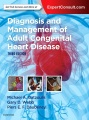 Product Diagnosis and Management of Adult Congenital Heart