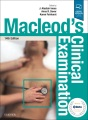 Product Macleod's Clinical Examination