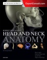 Product Mcminn's Color Atlas of Head and Neck Anatomy