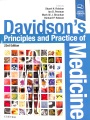 Product Davidson's Principles and Practice of Medicine