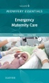 Product Emergency Maternity Care