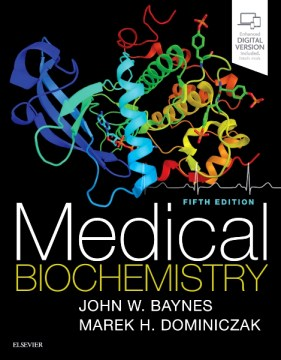 Product Medical Biochemistry