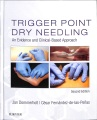 Product Trigger Point Dry Needling