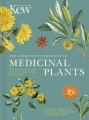 Product The Gardener's Companion to Medicinal Plants