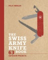 Product The Swiss Army Knife Book