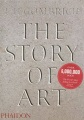 Product The Story of Art